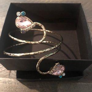 Jewelmint bracelet NIB